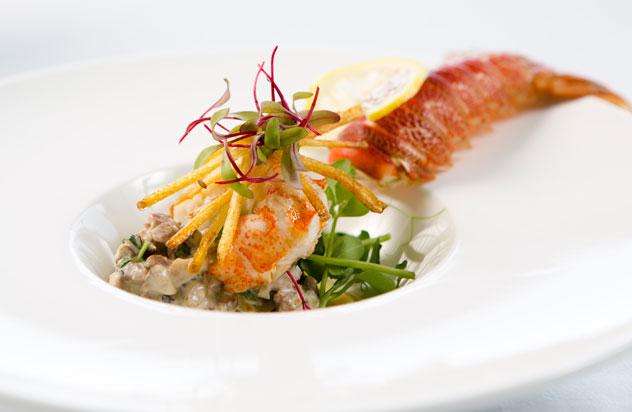 Prawn-dish-at-Two-Shrimps