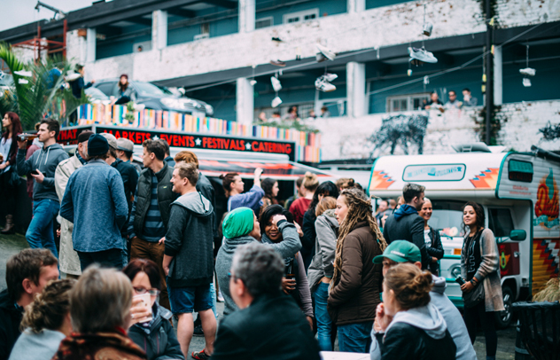 The-2014-Cape-Town-Street-Food-Festival-Market