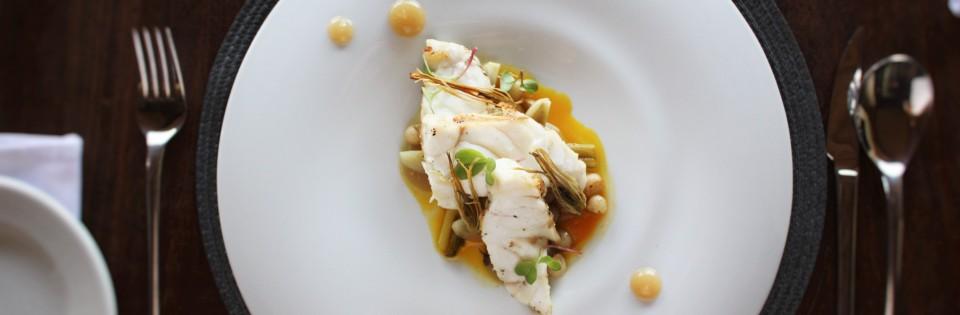linefish 2