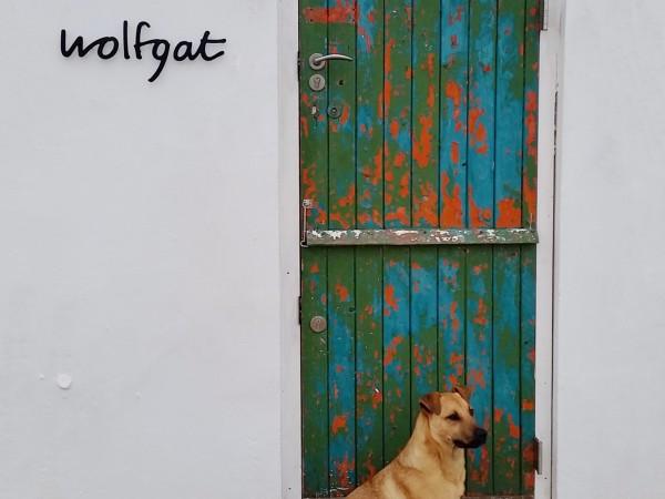 Wolfgat