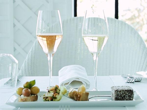 Visiting Franschhoek: 12 restaurants for every occasion