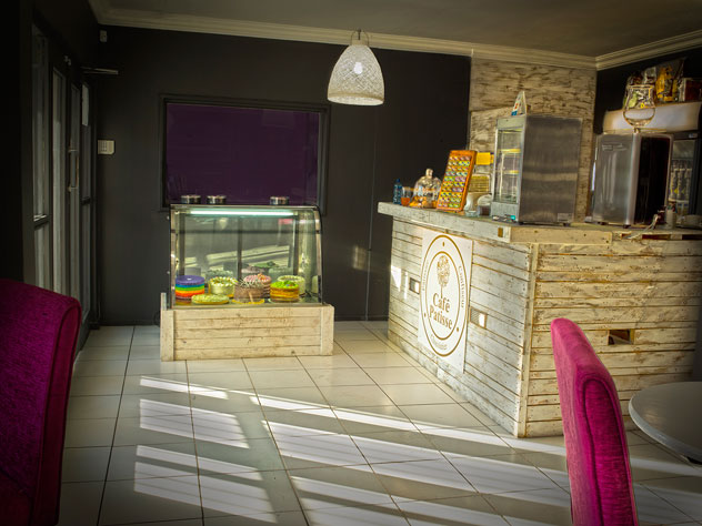 New-Cafe-Patisse