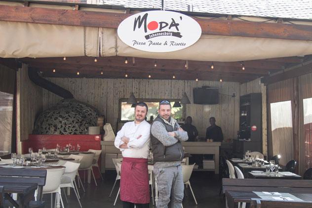 Omar-Scarabello-and-Diego-Montresor-at-Moda