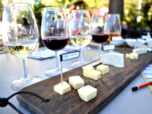 SLOW-food-and-wine-festival