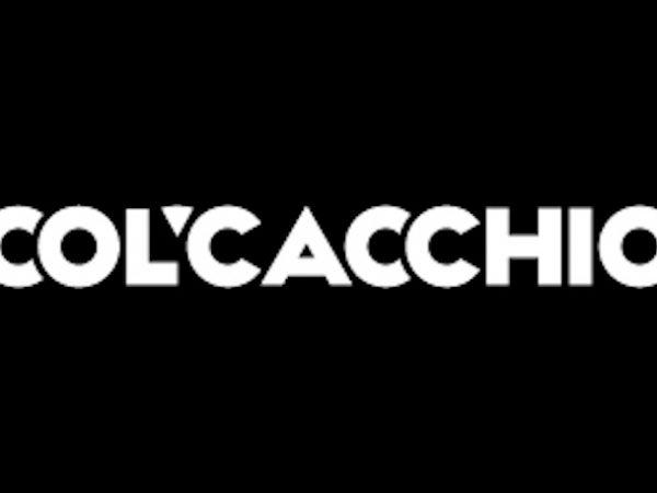 Col'Cacchio (Atholl)