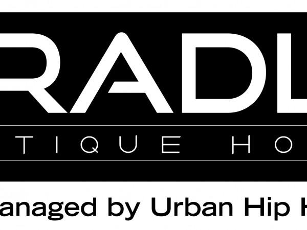 Cradle Boutique Hotel