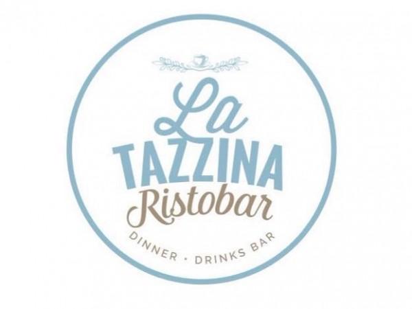 La Tazzina Ristobar