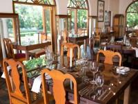 Lucinda du Toit_16th Lintel@Kleinkaap_1534_Restaurant