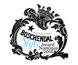 Style_Award_logo