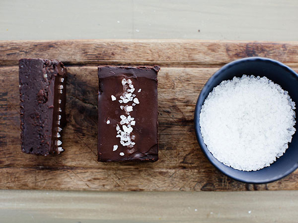 5 great spots for decadent gluten-free brownies in Cape Town