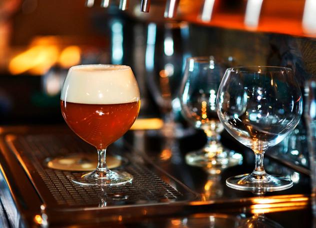 Zeppelin-craft-beers