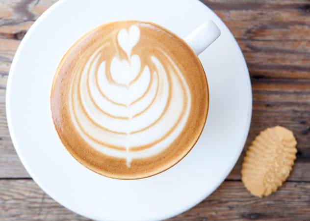 The coffee snob list: SA's top roasteries and cafés