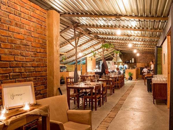Filos Kitchen Coffee Bar Deli
