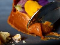 Foxcroft's gypsy tart