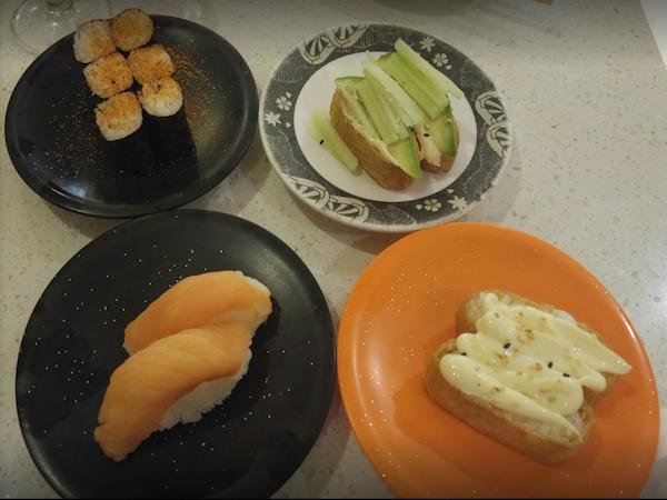 YamakaDo Restaurant