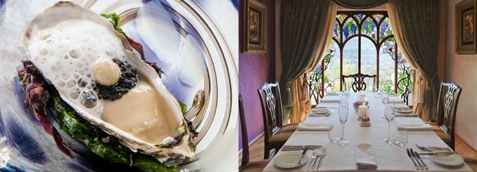original_Chantel-Dartnall-Dish-Mosaic-Restaurant
