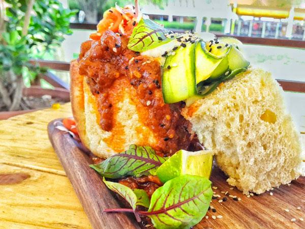 5 great heritage dishes in Pretoria