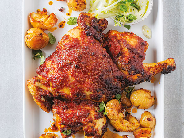 Spatchkock-chicken-dirk-pieters
