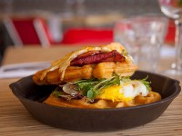 The-Federal---All-day-breakfast-waffle-stack-(2).jpg