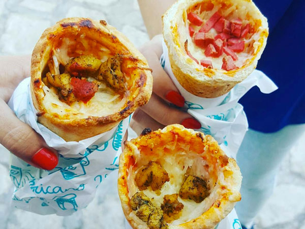 15 ingenious pizza hybrids that will change your life