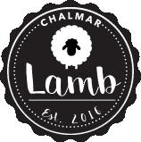 CB_Lamb