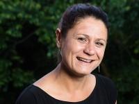 Jennifer Hugé