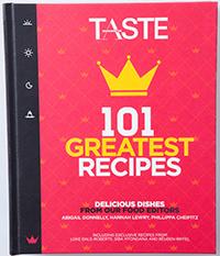 101-greatest-recipes
