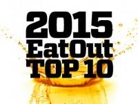 EatOutDecal_500_2015