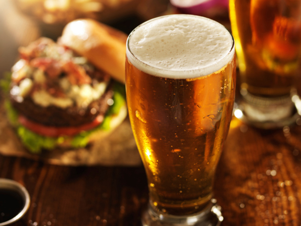 The 10 most popular pubs in the Western & Eastern Cape: The winners of the SAB #BESTPUBLUNCH competition