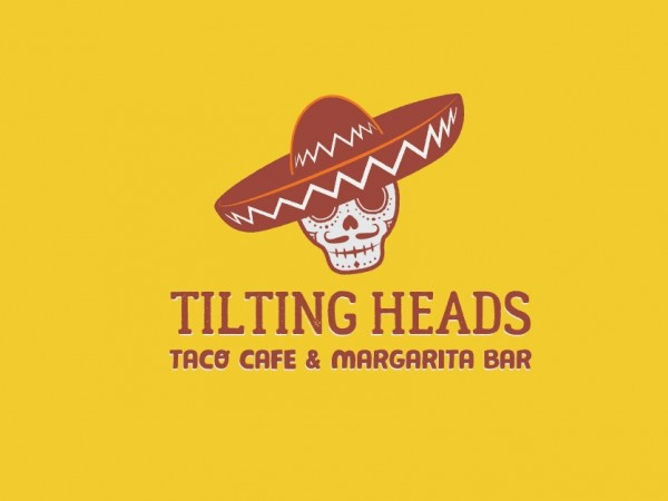 Tilting Heads Taco Café and Margarita Bar