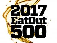 EatOutDecal_500[4]
