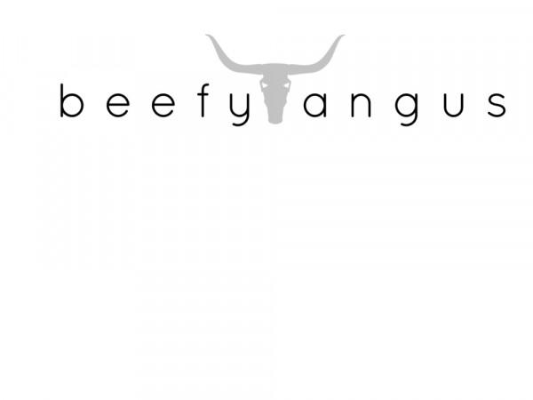 Beefy Angus