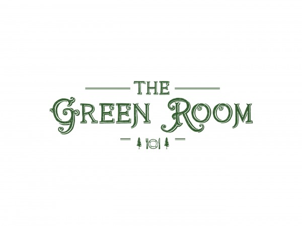 The Green Room JHB