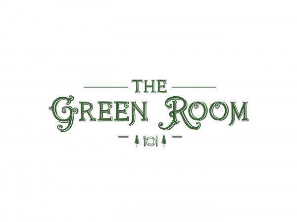 The Green Room JHB