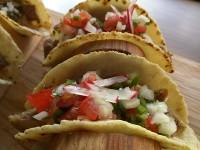 tacos-fuego