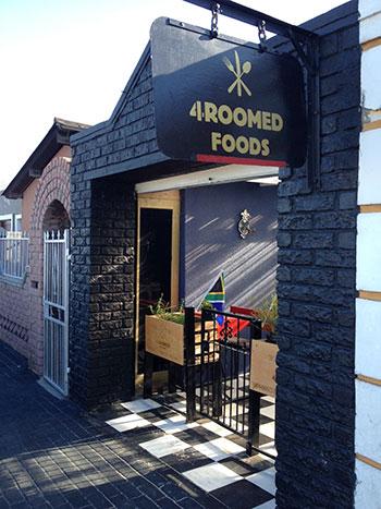 4-roomed-entrance
