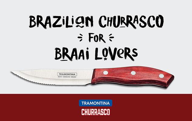 Churrasco-final