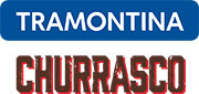 Churrasco-logo