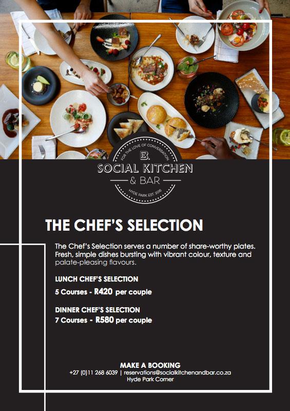 EB-Social-Kitchen