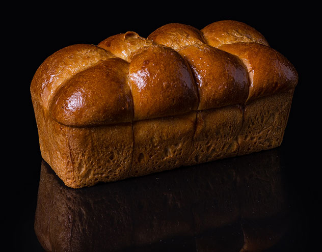 Breads and brioches are also on the list of famed dishes to try. Photo supplied.