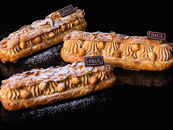 International chain PAUL to open flagship pâtisserie at Melrose Arch