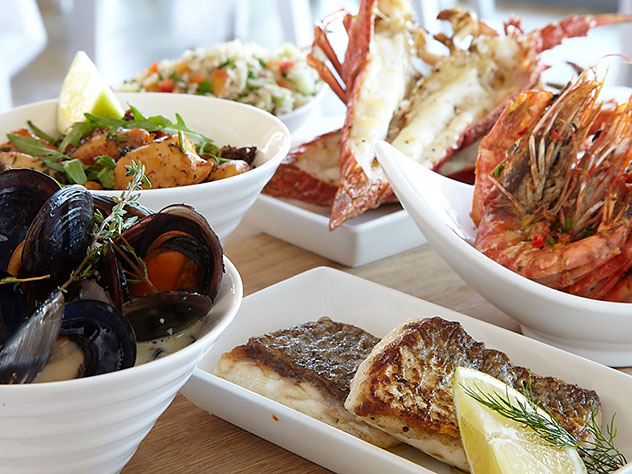 Seafood_Selection-at-Harbour-House