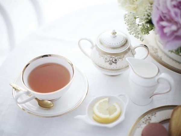 11 of the worst crimes against tea