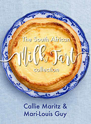 The-South-African-Milk-Tart-Colleciton