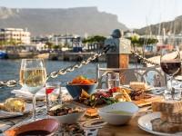 Waterfront-restaurants