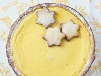 cardamom-milk-tart