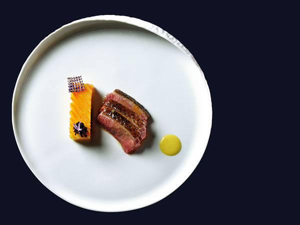 Entries are now open for the S.Pellegrino Young Chef competition