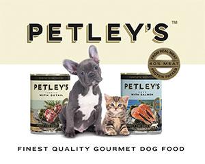 Petleys-final-