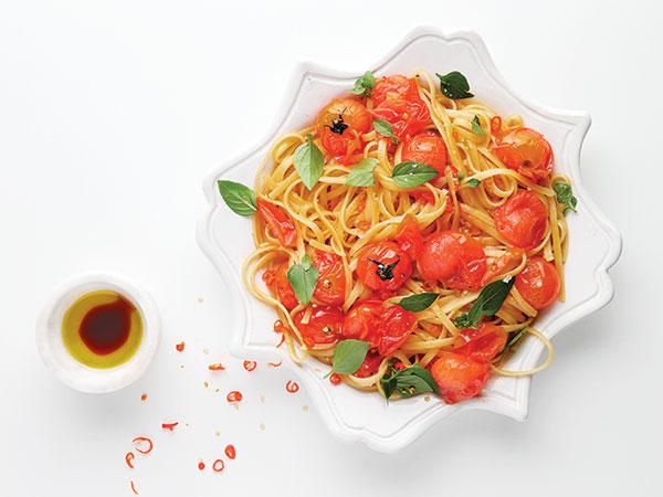 chilli_pasta-tww