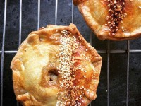 Where to get gloriously golden pies in SA